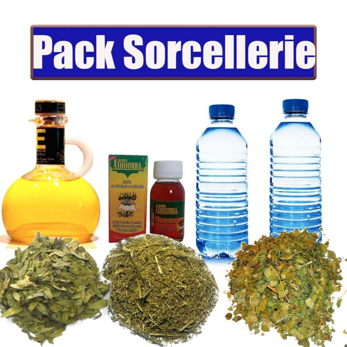 traitement pack sorcellerie roqya.org